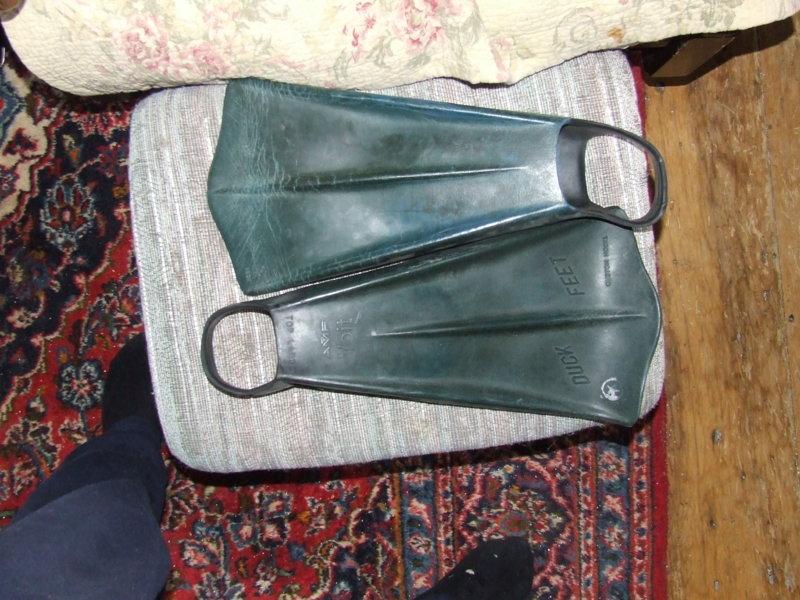 duck feet 2.JPG