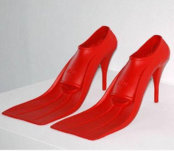 e72b44c420b1e81c7a77ec3dc648f124-water-shoes-personal-branding-jpg.433399.jpg