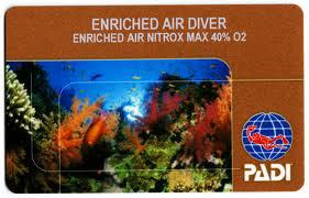 Enriched-Air-Diver-Certification-Card.jpg