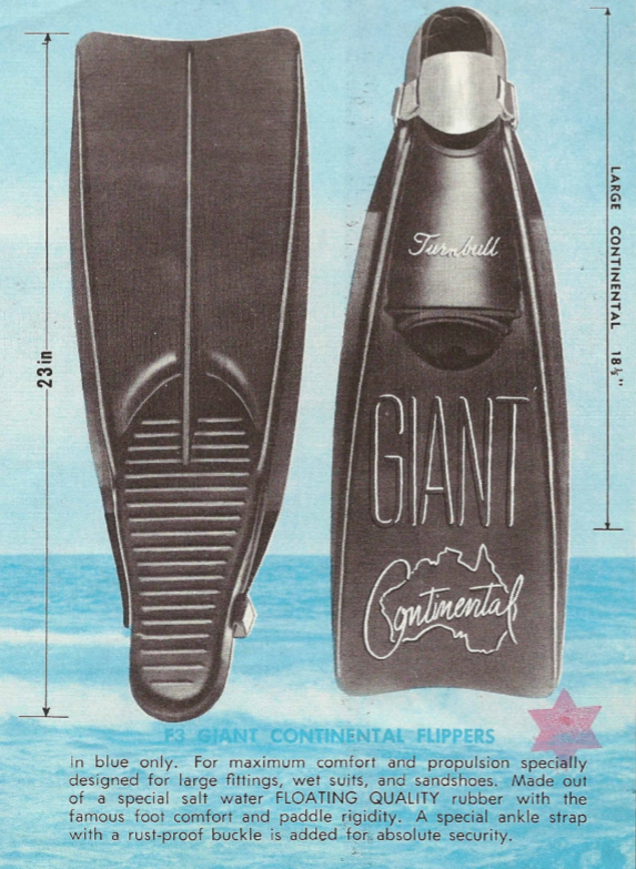 F3GiantContinental-1.png
