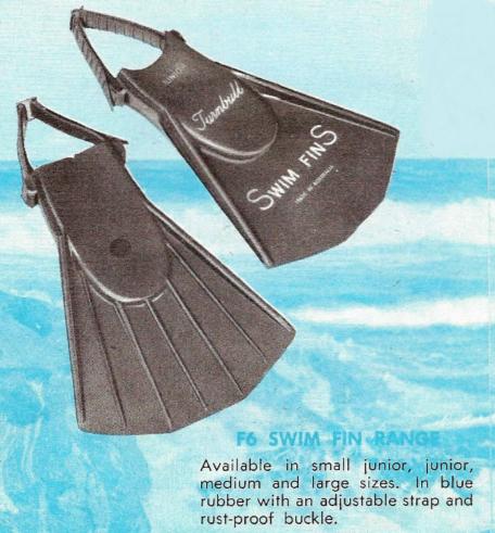 F6SwimFinRange-1.png