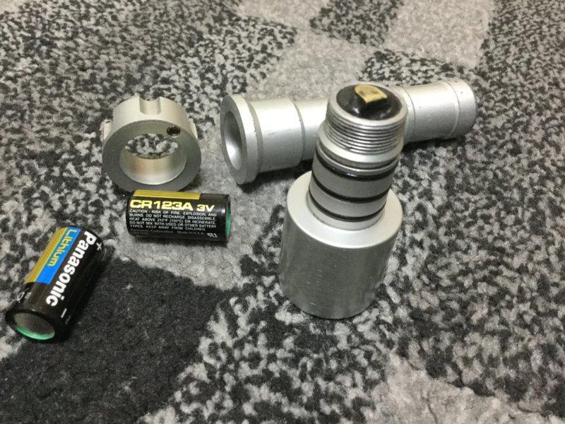 FD65DE0C-1D36-44D4-8163-C6A1E40996AB.jpeg