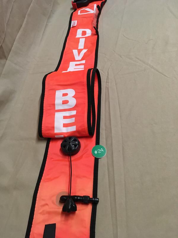 FFB4-D64-E-0585-4-C59-9303-FC1480-B0-D880.jpg