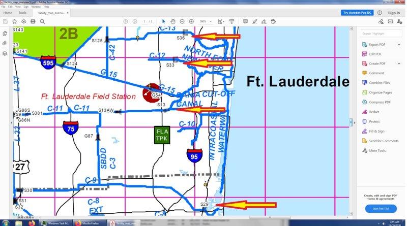 Floodgates_Lauderdale.jpg