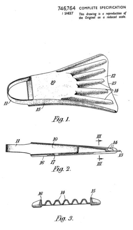 flutedbladedrawing-jpg.453529.jpg