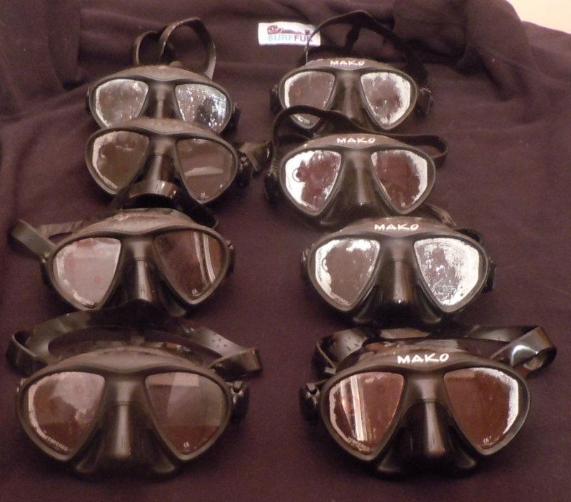 Fogged Masks.jpg