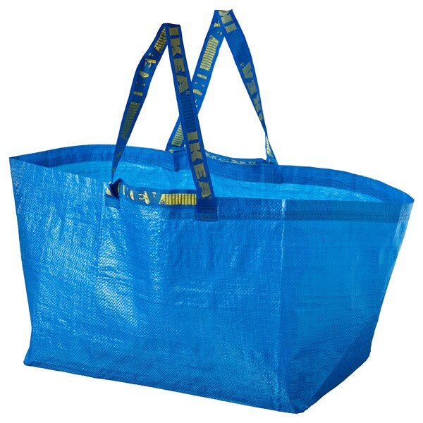 frakta-carrier-bag-large-blue__0711231_PE728076_S5.jpg