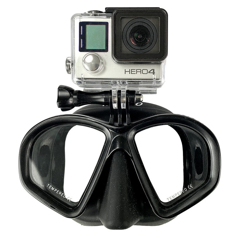 freedive-mask-with-gopro-mount-and-gopro.jpg