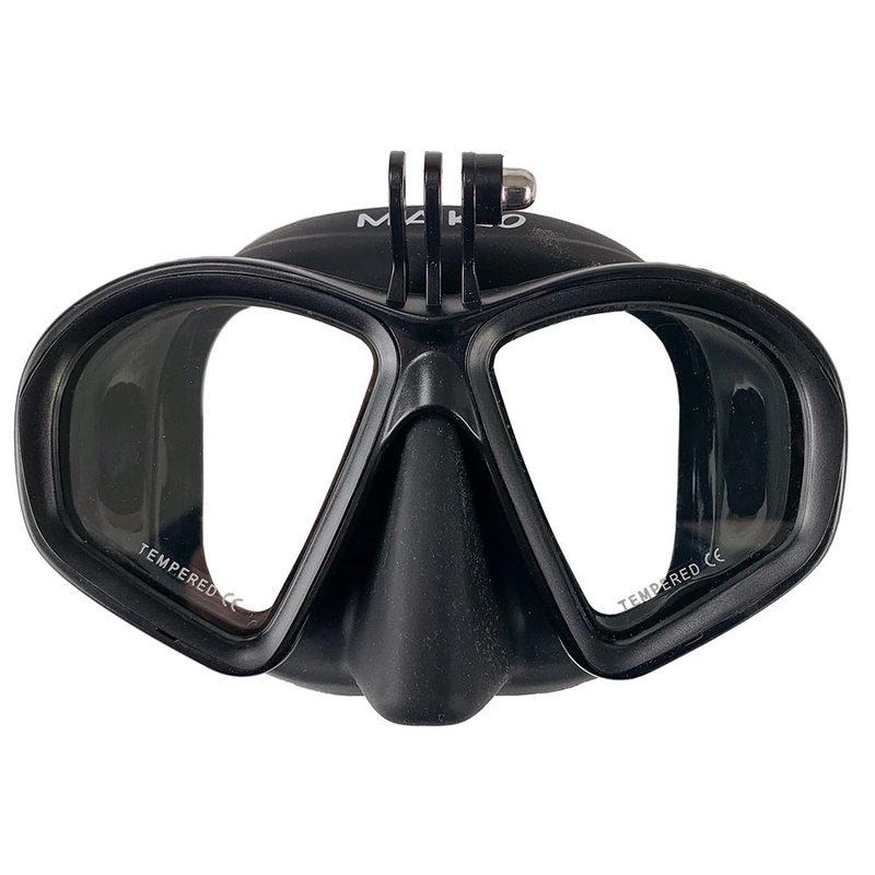 freedive-mask-with-gopro-mount.jpg