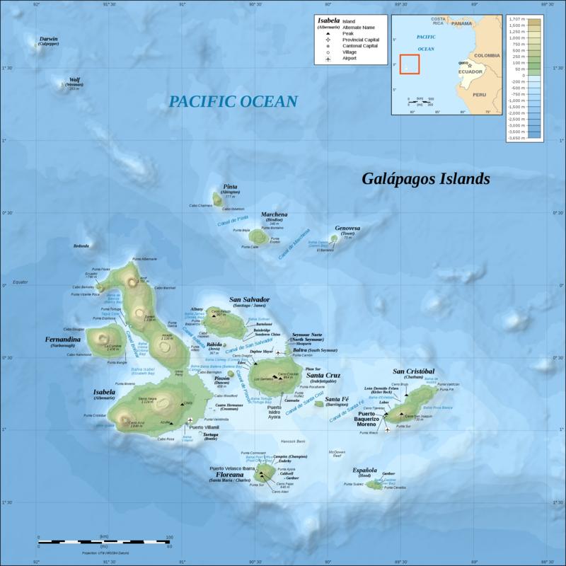 Galapagos_Islands_topographic_map-en.png