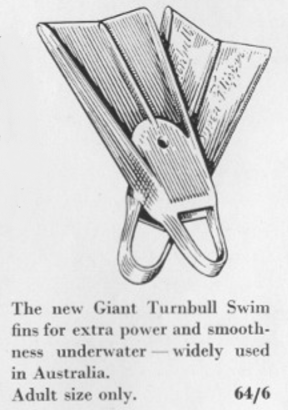 Giant_Turnbull_Swim_Fins.png
