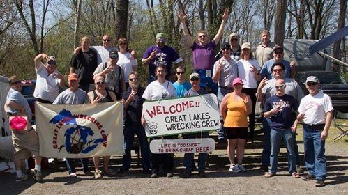 Great-Lakes-Wrecking-Crew-May-2-2015.jpg