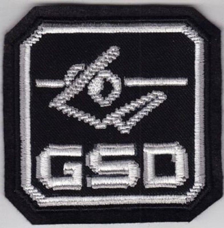 GSD_patch.jpg