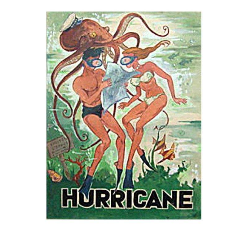 HURRICANE - 1955.jpg