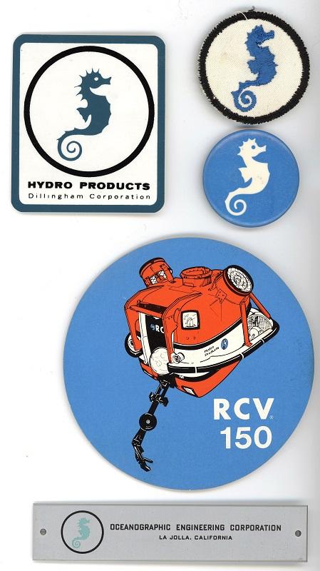 hydro-00vs.jpg
