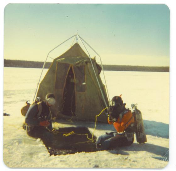 ice dive 78 A.jpg
