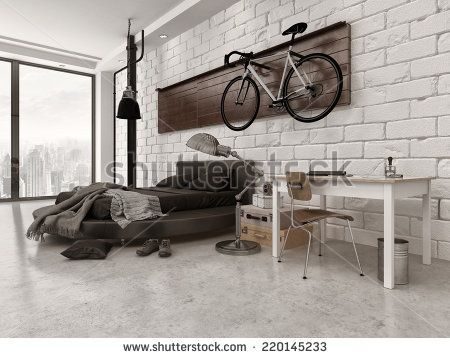ing-of-modern-loft-style-bedroom-in-apartment-with-exposed-brick-wall-desk-and-bicycle-220145233.jpg