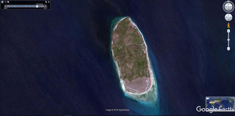 island 1.jpg