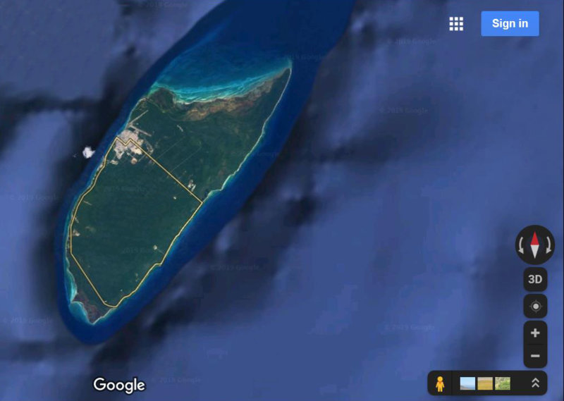 island 3.jpg