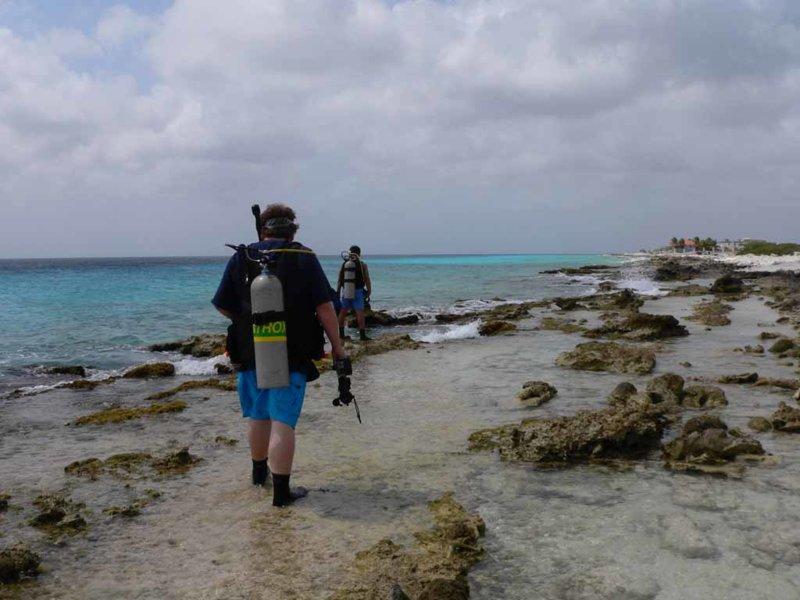 Jami Bonaire Land068.jpg