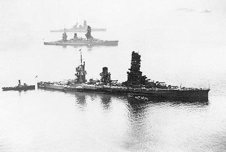 Japanese_battleships_Yamashiro,_Fuso_and_Haruna.jpg