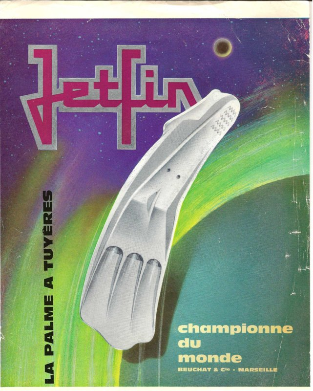Jetfin_1_1.jpg