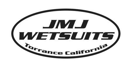 JMJ.jpg