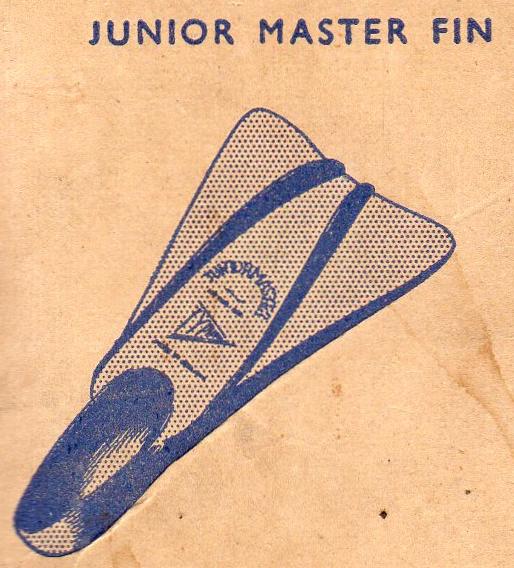 Juniormaster_1.png
