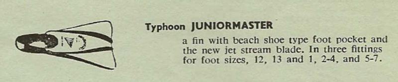 Juniormaster_4b.png