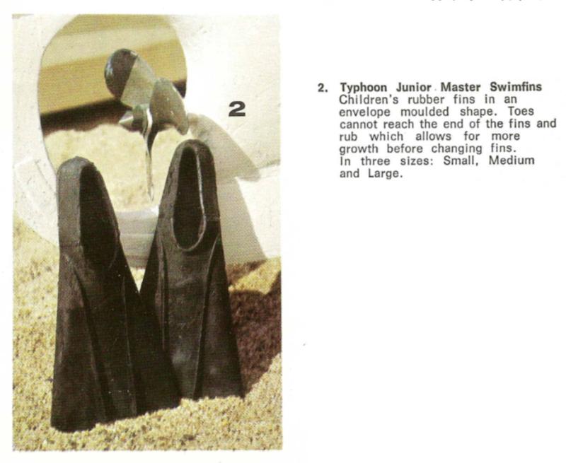 Juniormaster_6.png