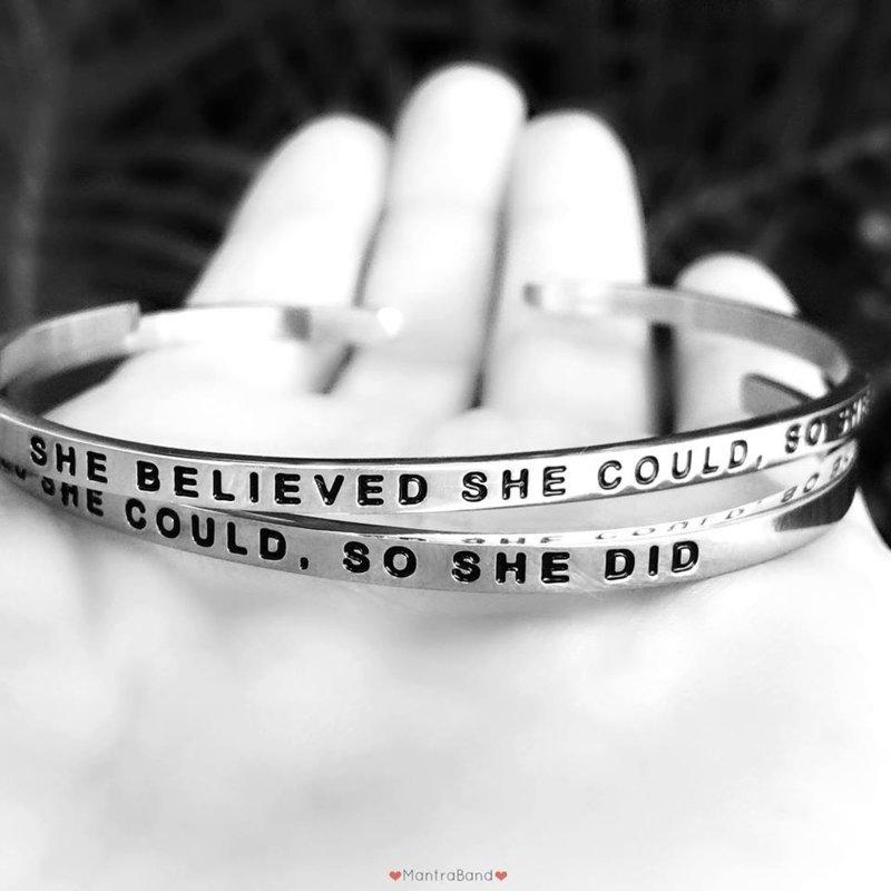 Kimber bracelet.jpg