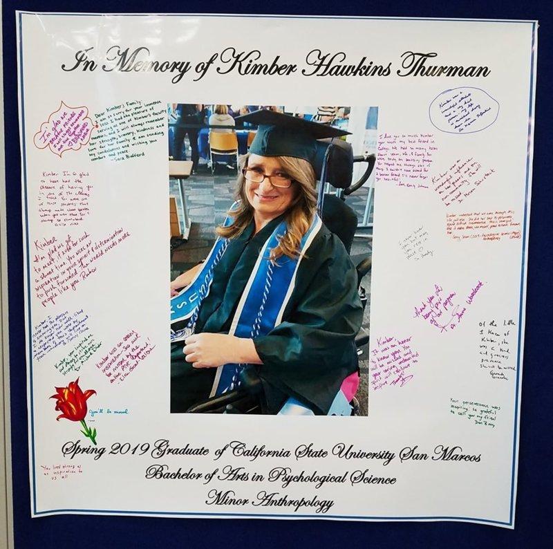 Kimber Faculty grad poster.jpg
