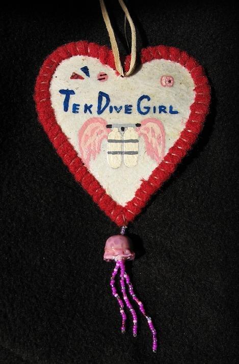 Kimber Heart.jpg