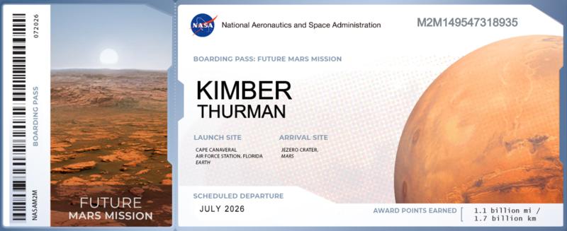 Kimber mars boarding pass 1.png