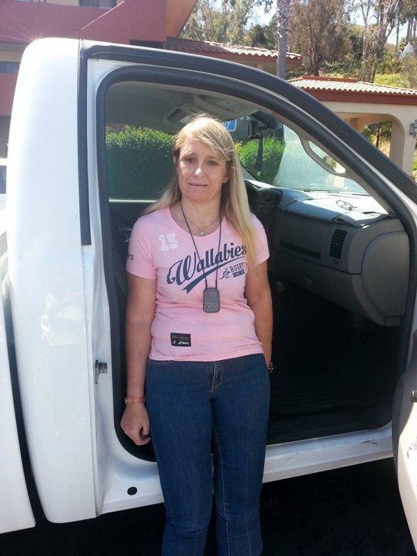 Kimber pink shirt.jpg