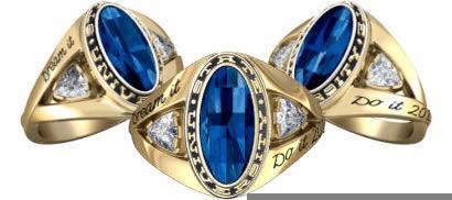 Kimber Ring.jpg