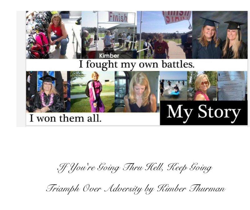 Kimber story 1.jpg