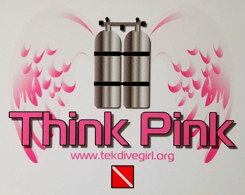 Kimber Think Pink wings small.jpg