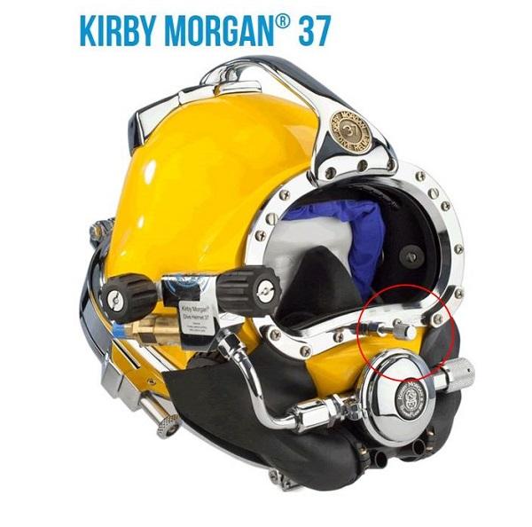 Kirby Morgan Type 37 web.JPG