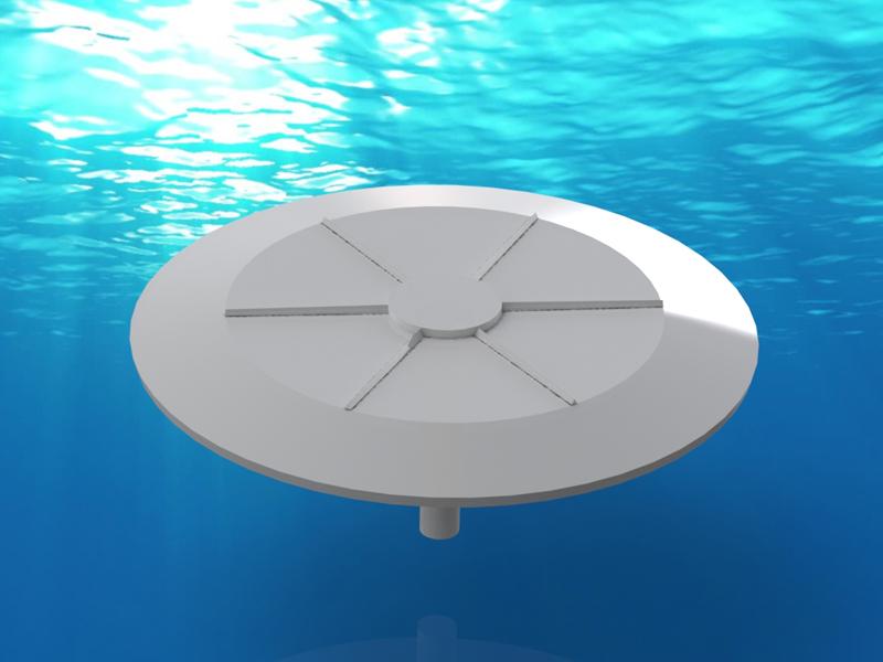 Kraken exhaust valve 5 web.jpg