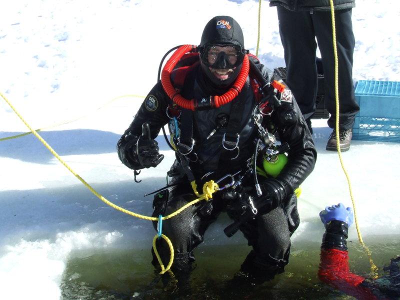 Kraken ice dive stuff 042.JPG