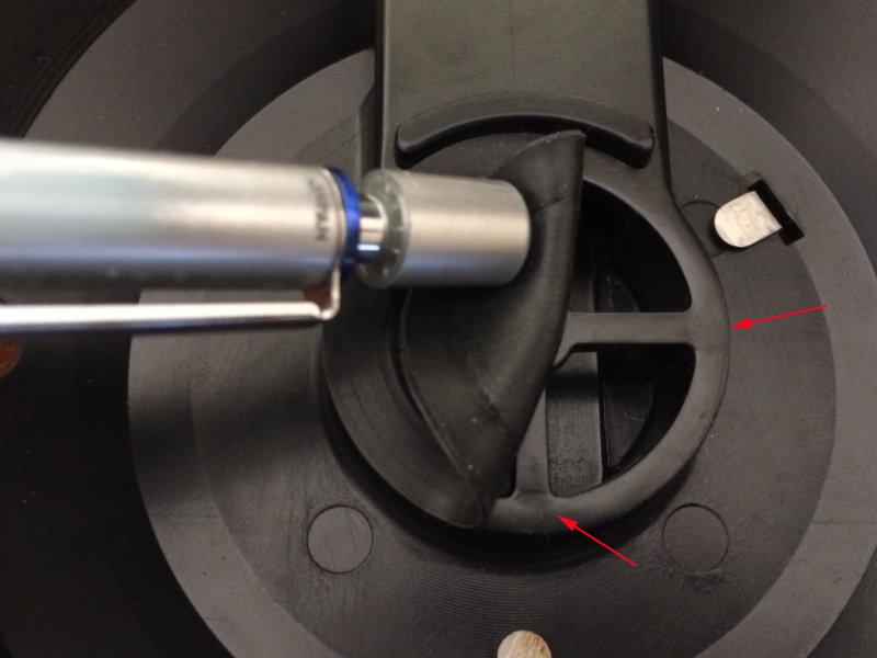 Kraken valve 1 arrows.jpg