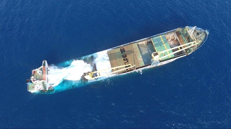 kraken_top_drone_view--.jpg