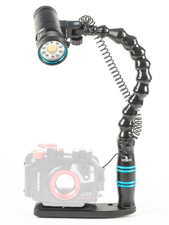 KRK-2500-flexarm-set.jpg
