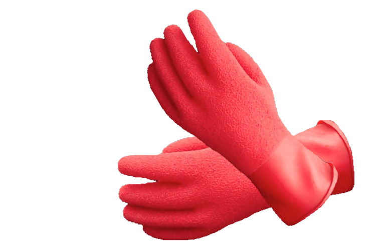 kubi_red_latex_resized.png