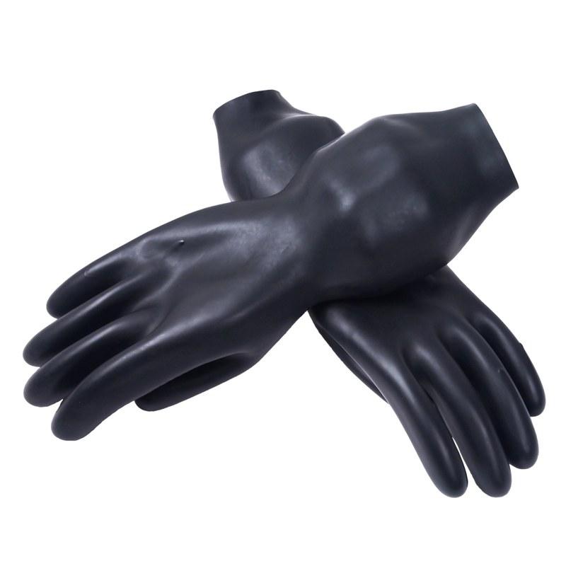 Latex-Dry-Gloves-1.jpg