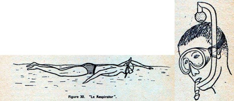 Le_Respirator.jpg