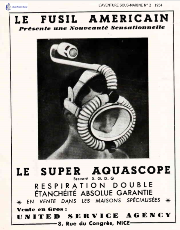 Le_Super_Aquascope.png