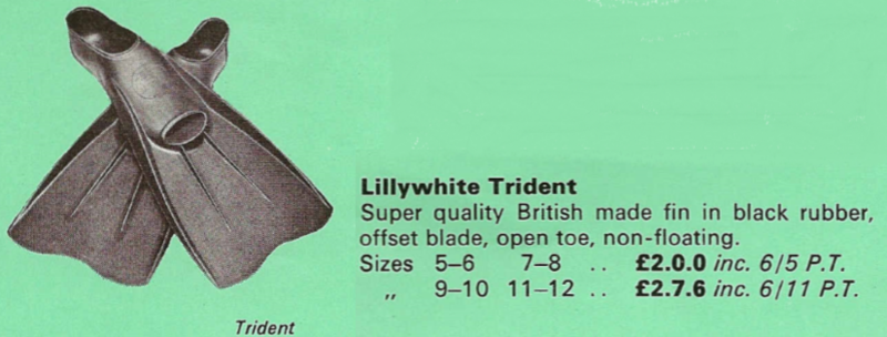 Lillywhites_Trident_1969-3.png