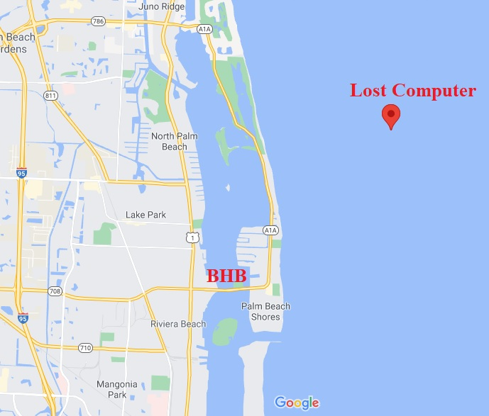lost_computer.jpg